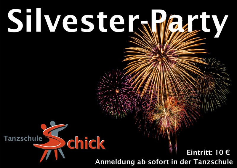 Silvester single party regensburg